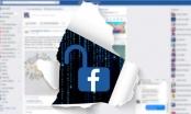 Vụ tấn công rúng động Facebook: 29 triệu tài khoản rơi vào tay hacker