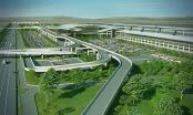 Sân bay Long Thành: Tiền đã có nhưng vẫn ì ạch triển khai?
