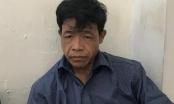 Bắt 'trùm' ma túy Loóng Luông 12 năm trốn quyết định truy nã