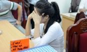 Thứ trưởng Bộ GD&ĐT nói gì về dự thảo quy định sinh viên bán dâm lần thứ 4 sẽ bị đuổi học?