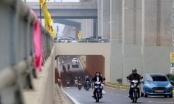 Hà Nội xây thêm hầm chui gần 700 tỷ đồng qua đường Giải Phóng