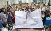TP HCM nói về xử lý cán bộ sai phạm ở Thủ Thiêm