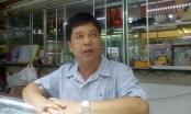 Vụ đổi 100USD bị phạt 90 triệu: Ông chủ tiệm vàng đòi lại 20 viên kim cương bị tịch thu