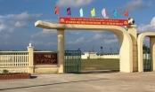 Sai phạm lên tới 2 tỷ đồng trong xây dựng ở Thanh Hoá