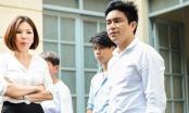 Đề nghị truy tố vợ bác sỹ Chiêm Quốc Thái thuê giang hồ chém chồng giá 1 tỷ