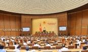 Quốc hội yêu cầu chấn chỉnh, xử lý nghiêm các sai phạm đất đai