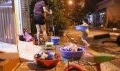 Đà Nẵng yêu cầu khẩn trương kiểm tra việc dân thiếu nước sinh hoạt