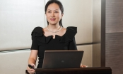 Giám đốc tài chính Huawei bị bắt tại Canada theo yêu cầu của Mỹ