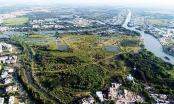 Địa ốc 7AM: Bất động sản Huế khan hiếm nguồn cung, số nhà như ma trận ở đường Phan Kế Bính kéo dài
