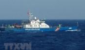 Nhận diện các vấn đề chính sách đặt ra với Việt Nam trên Biển Đông