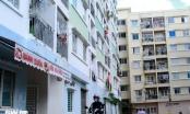 Đà Nẵng được phép bán thí điểm nhà ở xã hội