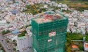 Địa ốc 7AM: Thu hồi đất không bồi thường, mập mờ trong việc đền bù đất đai tại dự án đường 36 mét
