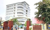 3 cháu bé chết đuối oan ức tại Bắc Giang: Khởi tố hay không khởi tố vụ án?