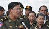 Chiến thắng của tình đoàn kết Việt Nam - Campuchia