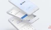 Terra - Dự án công nghệ mới, bước tiến mới của ngành thương mại điện tử