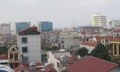Bộ KH&ĐT thanh tra việc chấp hành pháp luật về đầu tư công tại tỉnh Bắc Giang năm 2019