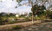 """""""Ngôi trường trên giấy"""" ở TP Thái Bình: Nhà thầu thừa nhận không có năng lực về PCCC"""