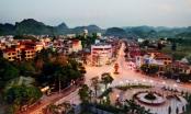 Liên danh Picenza - Toàn Cầu trúng sơ tuyển Khu đô thị Sơn La gần 400 tỷ đồng