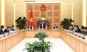 Triển khai hiệu quả công tác hội nhập quốc tế, góp phần thúc đẩy lợi ích quốc gia - dân tộc