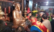 Long trọng tưởng niệm 345 năm ngày sinh danh nhân Nguyễn Quý Ân