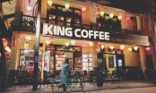 King Coffee tiếp tục khai trương quán mới tại Hội An