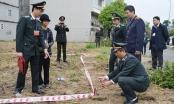 Bộ Tư pháp: Nghiêm túc triển khai thực hiện chỉ đạo của Phó Thủ tướng Thường trực Chính phủ
