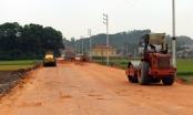 Trường Long cùng New Sun trúng 2 gói thầu tại Kon Tum trên 600 tỷ đồng