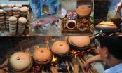 Cá kho Nhân Hậu bơi khắp thị trường, cõng hơn 60 tỷ đồng về làng mỗi năm!