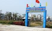Bộ Quốc phòng đang thanh tra dự án bên sông Hàn của Tổng Công ty 319