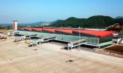 Bộ trưởng  Nguyễn Văn Thể: Sân bay Vân Đồn là mô hình đáng được nhân rộng