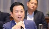 Cơ hội mới của thị trường chứng khoán Việt Nam