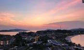 Resort tại Mũi Ông Đội, Nam Phú Quốc có gì khiến hot blogger quốc tế mê mẩn?