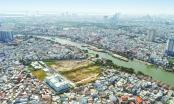 Địa ốc 7AM: Lấn chiếm hành lang bảo vệ sông Đào, đẩy nhanh tiến độ thi công dự án thủy lợi Bản Mồng