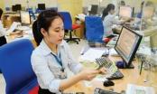 Những giải pháp nổi bật trong chính sách tiền tệ của Ngân hàng Nhà nước Việt Nam