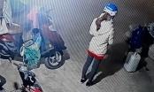 Công an triệu tập chủ xe tải có vết máu của nữ sinh bị sát hại khi đi giao gà