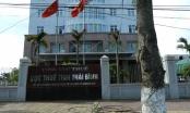 Thái Bình: 47 DN nợ 157 tỷ đồng tiền thuế