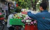 Shipper tranh thủ kiếm bộn tiền dịp Quốc tế phụ nữ - 8/3