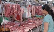Người buôn bán thịt lợn dịch sẽ bị xử phạt thế nào?
