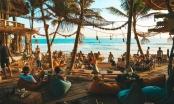Sự mê hoặc của những giai điệu thịnh vượng bên biển Bãi Kem, Nam Phú Quốc