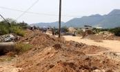 Khánh Hòa: Tháo dỡ 11 công trình trái phép trong Khu đô thị Hoàng Long