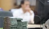 Sửa đổi Luật Đầu tư, Luật Doanh nghiệp: VAFI gửi tâm thư lên Bộ trưởng