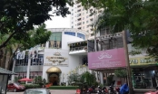 Phá quy hoạch Hà Nội Vinaconex xây tòa 18 tầng tại Trung Hòa – Nhân Chính?