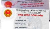 Không có giấy khai sinh có làm thẻ Căn cước công dân được không?