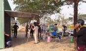 Đà Nẵng: Ra quân dẹp bỏ các sàn giao dịch bất động sản trái phép