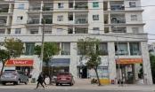 Địa ốc 7AM: Điều tra một số dự án ở Hà Nội, quỹ bảo trì chung cư giao ai cũng rối!