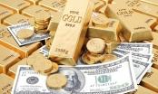 Nhận thừa kế tiền, vàng có phải nộp thuế thu nhập cá nhân không?