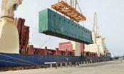 Kim ngạch xuất nhập khẩu cán mốc 100 tỷ USD sau gần 3 tháng