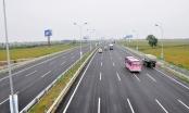 Dự án cao tốc Bắc - Nam: Mở cửa cho nhà đầu tư Việt rót vốn