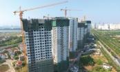 TP Hồ Chí Minh: Cho phép 124 dự án BĐS bị tạm dừng thanh tra tiếp tục được triển khai