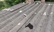Nổ mìn thi công đường vào di tích Yên Tử và Ngọa Vân làm nứt tường, thủng nhà dân